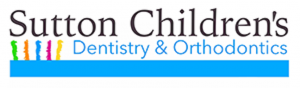Sutton Childrens Dentistry